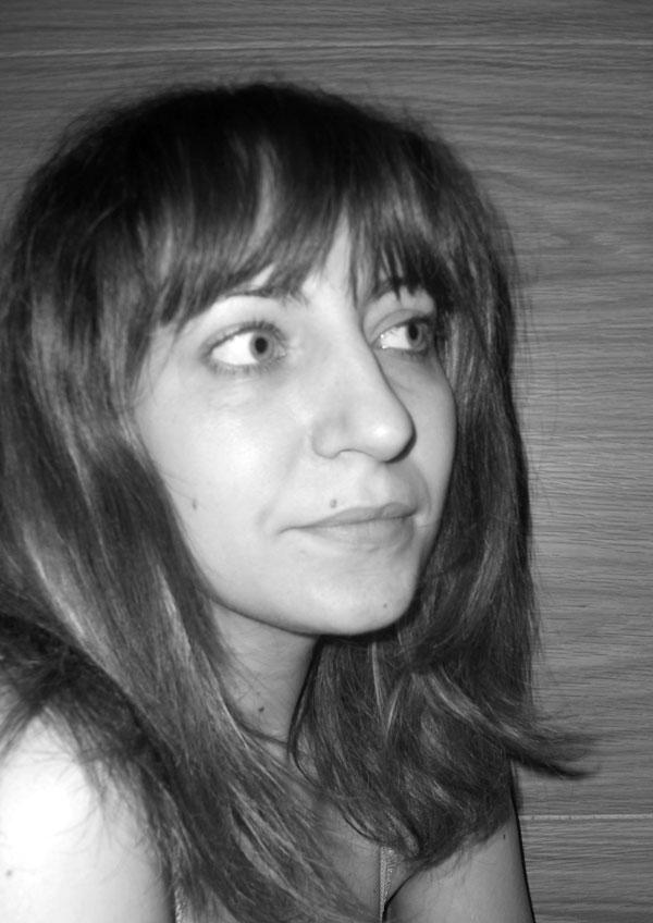 Teresa Alonso Ruiz - Teresa-Alonso-Ruiz